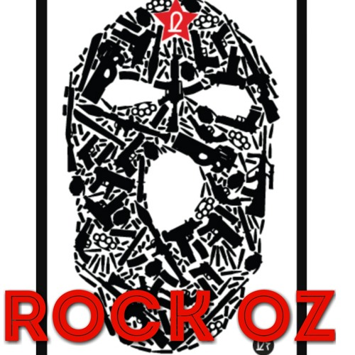 @rock_oz's avatar