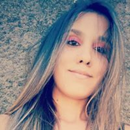 Eloisa Arantes's avatar