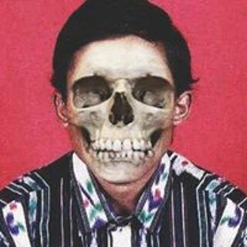 Marwan Prajodi's avatar