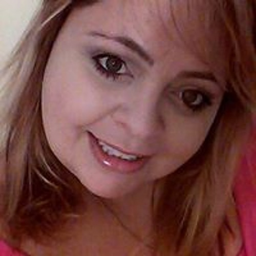 Charlene Maribel Howard's avatar