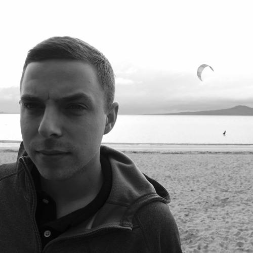 Ben Boomer's avatar