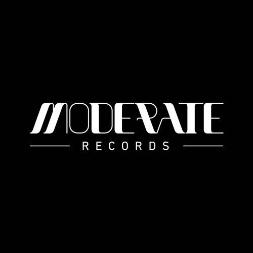 Moderate Records's avatar