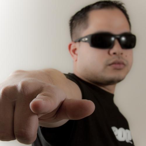 DJ Avery Usita's avatar
