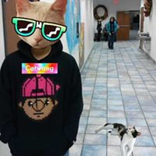 Aldo Perez's avatar
