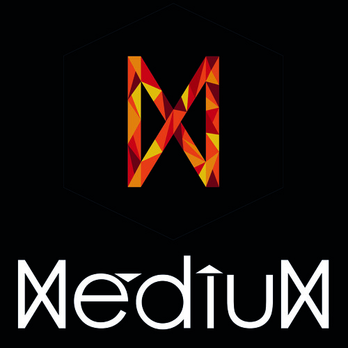 Médium (Rock En Español)'s avatar