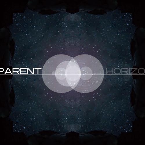 apparenthorizon's avatar