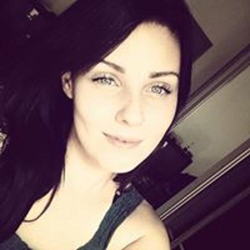 Roberta Tura Ramunno's avatar