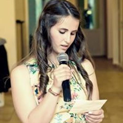 Ionela Carp's avatar