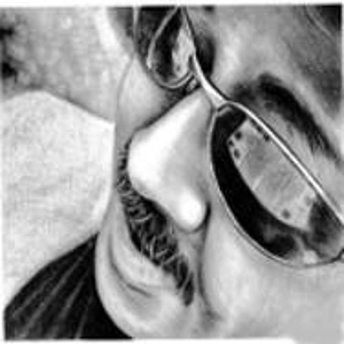 Larry S. Warfield's avatar