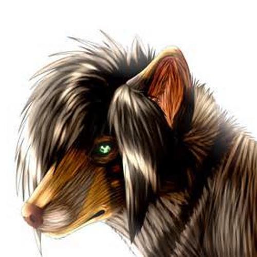 Juperanium's avatar