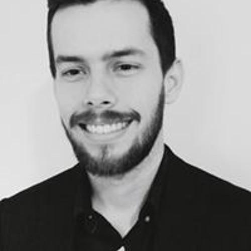 Brandon Stettenbenz's avatar