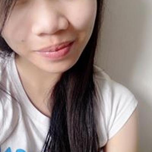 Lidimi Mendoza's avatar