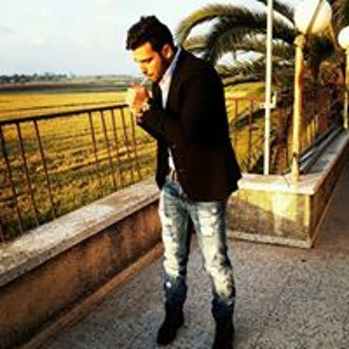 YaNir BaSon's avatar