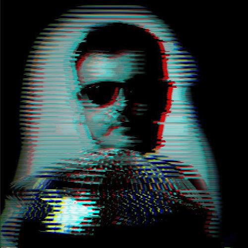 Caio Britto's avatar