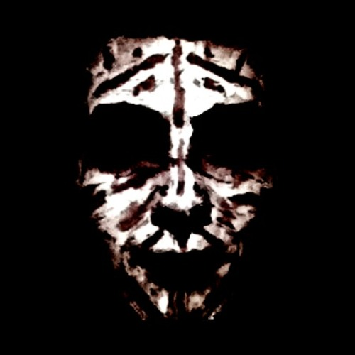 SiiO's avatar
