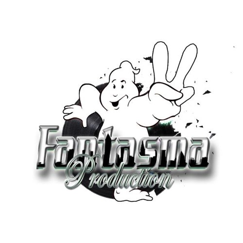 FANTASMA DJ's avatar