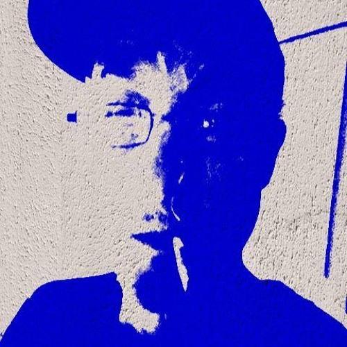 Zipper Mouth's avatar