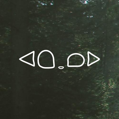 avenkae's avatar