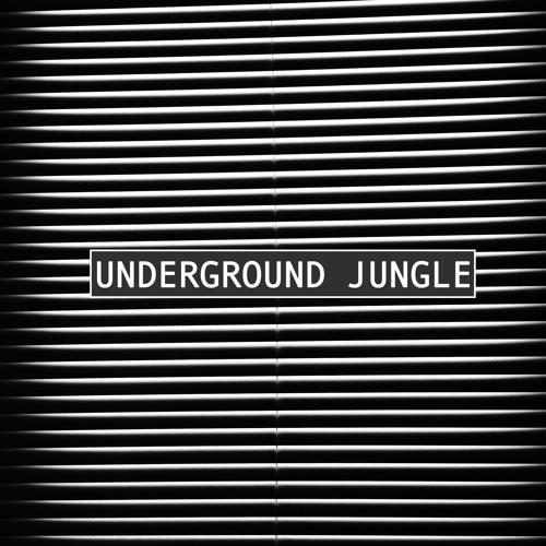 Underground Jungle's avatar