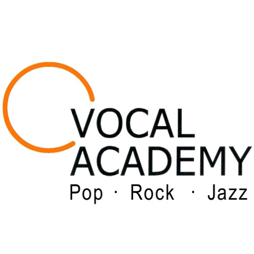 Vocal Academy's avatar