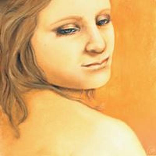 Amanda Beatrice Bauscher's avatar