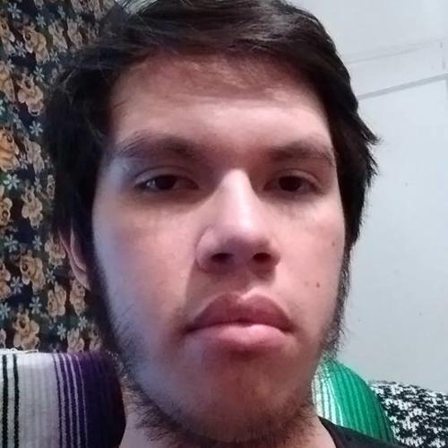 Carlo quinto's avatar