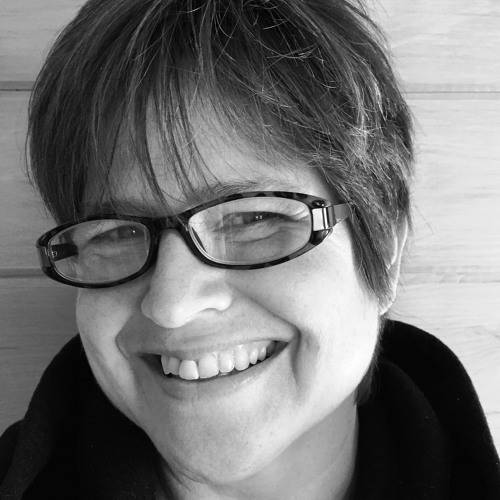 Joan Dempsey's avatar