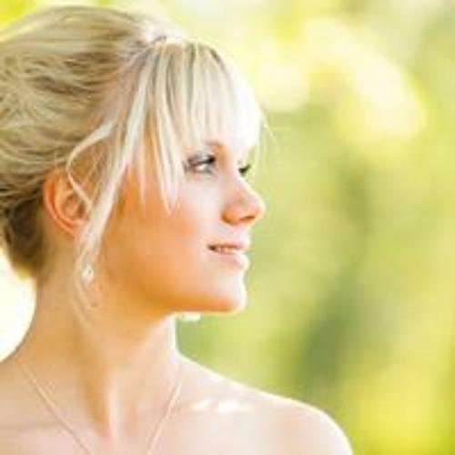 Madelene Brottare's avatar