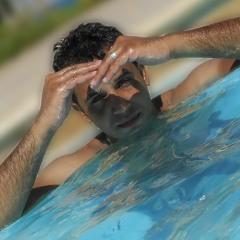 Ahmed Hamoda 15