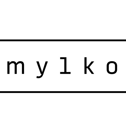 mylko's avatar