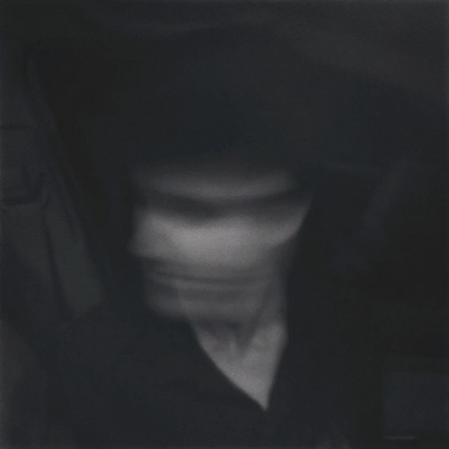 DJ Deshatgard's avatar