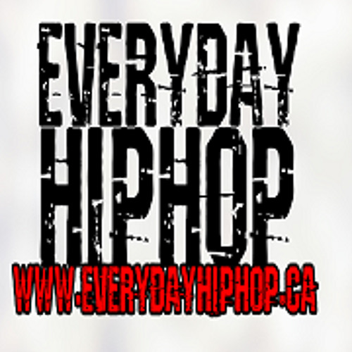 EveryDayHIPHOP's avatar