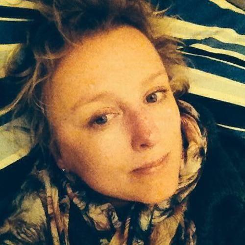 Laura Haydon's avatar