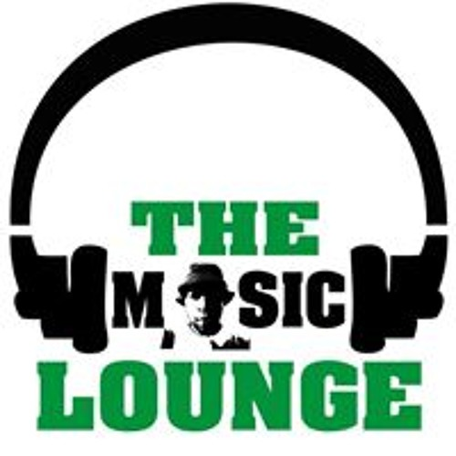The Music Lounge's avatar