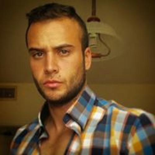 Kiril Serchenko's avatar