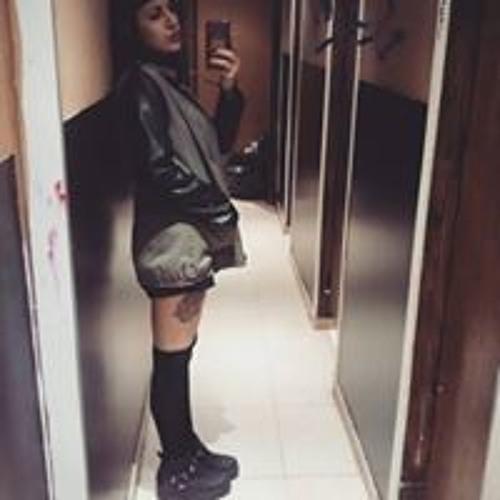 Juana La Loca's avatar