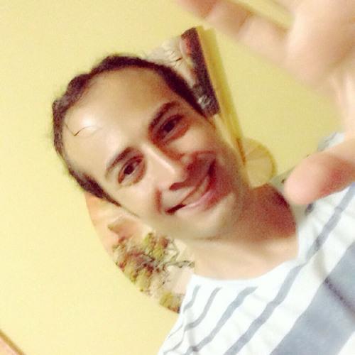 00prototype's avatar