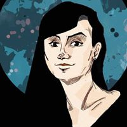 pani_pasztetowa's avatar