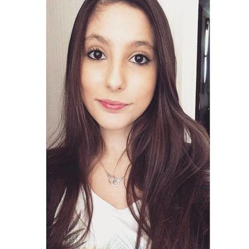 Jéssica Fedato's avatar