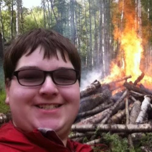 Noah Greene's avatar
