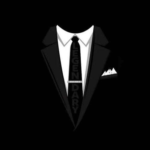 KyhngnC's avatar