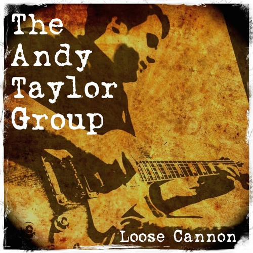 The Andy Taylor Group's avatar