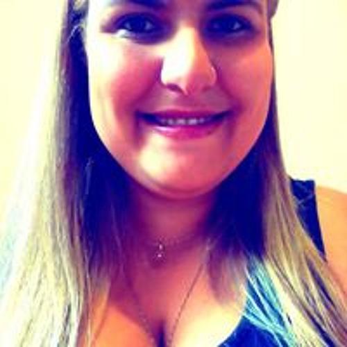 Raquel Coelho's avatar