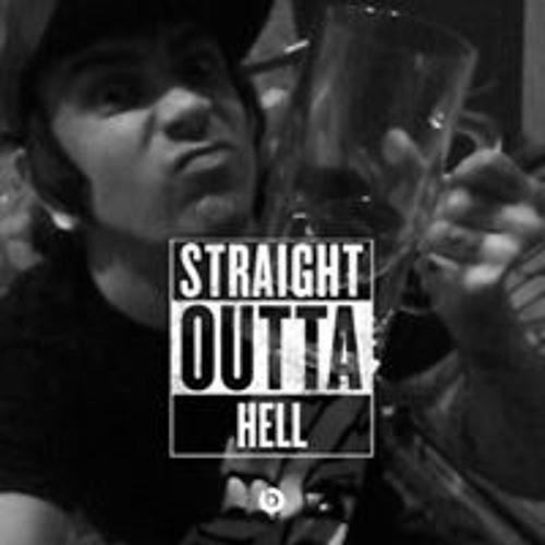 Greggy Dregg's avatar