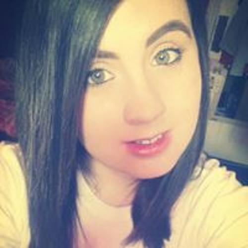 Chloe Mann's avatar