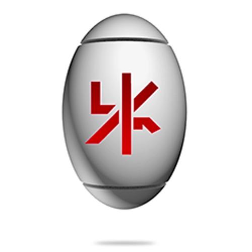 ykeymen's avatar