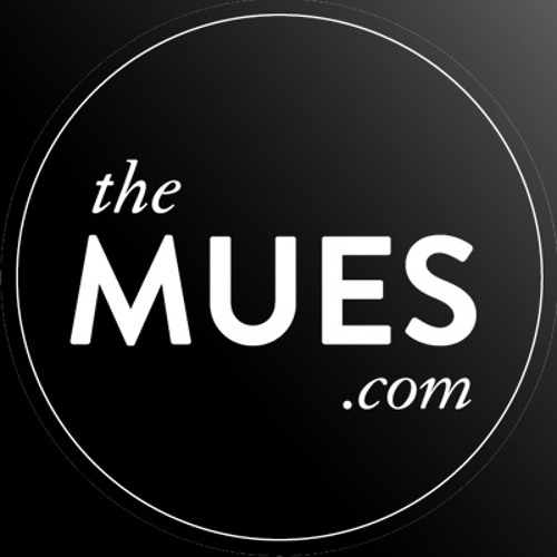TheMUES Productions's avatar
