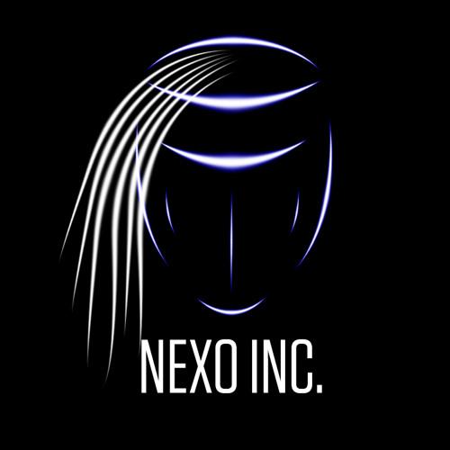 Nexo Dj's avatar