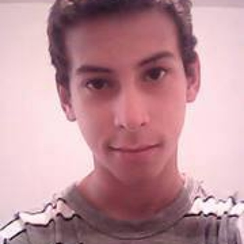 Silvio Ribeiro's avatar