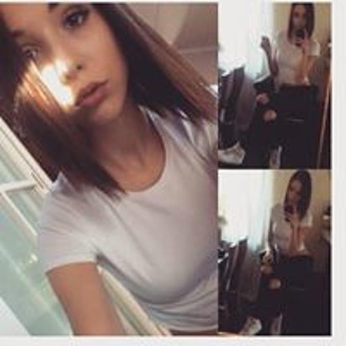 Anissa Lamiri's avatar